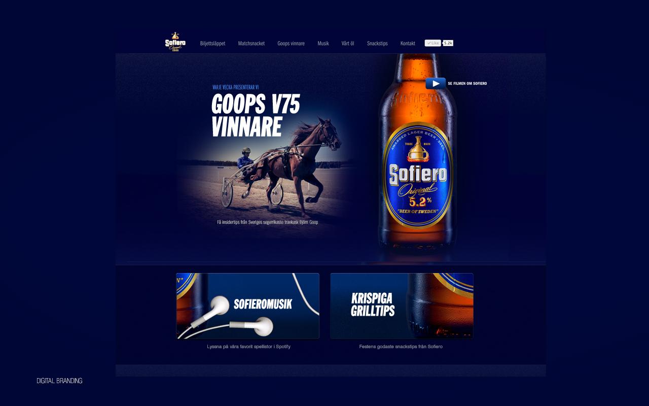 Home - Niotre Marketing AB